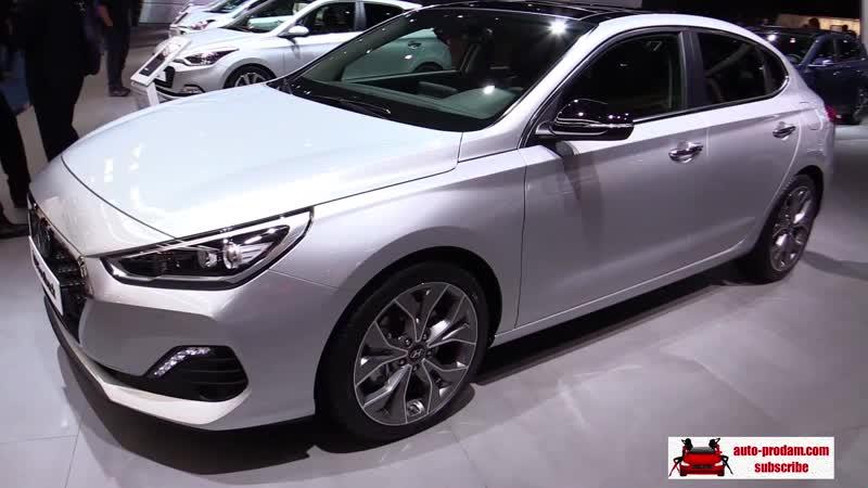 Hyundai I20 Wrc Racing Car 2018, Hyundai I30 2018, Hyundai I30 Fastback 1.4 T Gdi 2018, Hyundai I30 N Racing Car 2017,