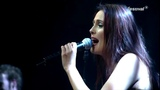 Within Temptation - Jane Doe (2004 Eurosonic Noorderslag, The Netherlands)
