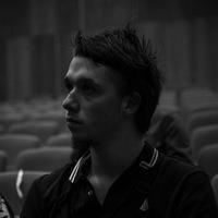 Александр Лоран