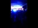 Клубня чок чок 🎵 🔊🔊🔊 Live