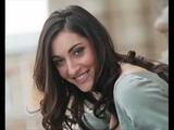 Victoria PETROSILLO - Encore du temps (2005)