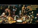 Gaudete - Steeleye Span AUDIO