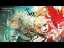 [ Fate/Apocrypha ] Mordred Siegfried vs Avicebron