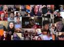 Реакция на Железный человек 4 Новый герой Русский трейлер без цензуры