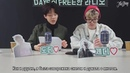DAY6 - Free Radio with Jae, Dowoon 6 [рус.саб]