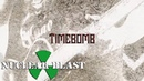 NORTHWARD - Album Countdown - 'Timebomb' (OFFICIAL TRACK BY TRACK 8)