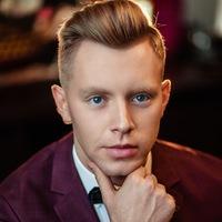 Михаил Зотин фото