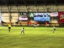 Riga Cup 2013 U-13 FC BALTIKA -- KOMEETAT