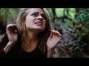 Звуки ужаса (2018) трейлер