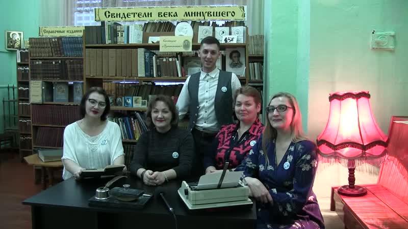 Вопрос для игры Брейнфест снят командой Около Новосибирска