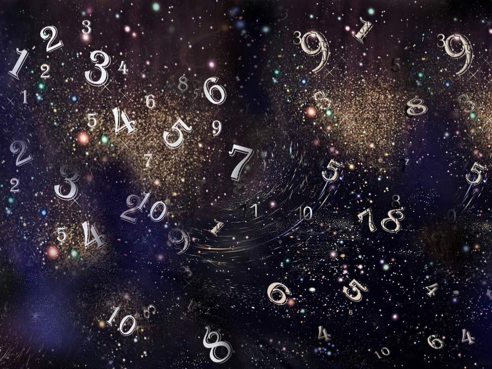 Нумерологический прогноз на 2019 год по дате рождения