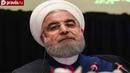 Президент Ирана назвал Белый дом умственно отсталым