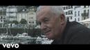Victor Manuel Allá Arriba al Norte Videoclip