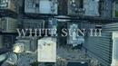 White Sun III Album Trailer