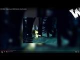 WHORMA - Как играть MDM (Melodic Death Metal) - YouTube - Google Chrome 05.10.2018 0_55_28