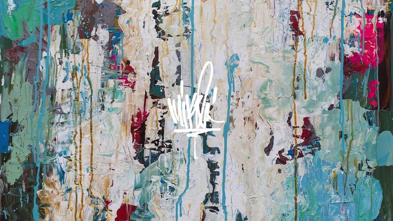 Prove You Wrong Official Audio Mike Shinoda