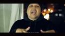 Primeiro Ato Espirito Imortal Web clipe
