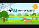 Бесплатный Face Rig in MotionBuilder (RUS)