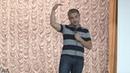 Встреча с кинопродюсером Василием Соловьевым