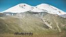 Восхождение на Эльбрус, эпик видео