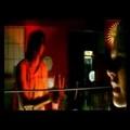 Tomcraft - Loneliness(klub mix)