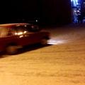 belka_30.09 video