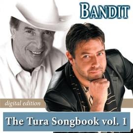 Bandit альбом The Tura Songbook, Vol. 1
