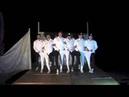 Dancing Queens @ Pola's 50. Geburtstag