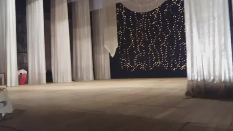 Танець Допомагайчики - мої самі найкращі танцюристи 👍👍👍👍👍❤❤❤❤😉💋