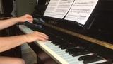 Piano Ragtime Рэгтайм (