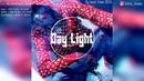 SOLD Pusha T x Co Cash Type beat Day Light SSVL Beats