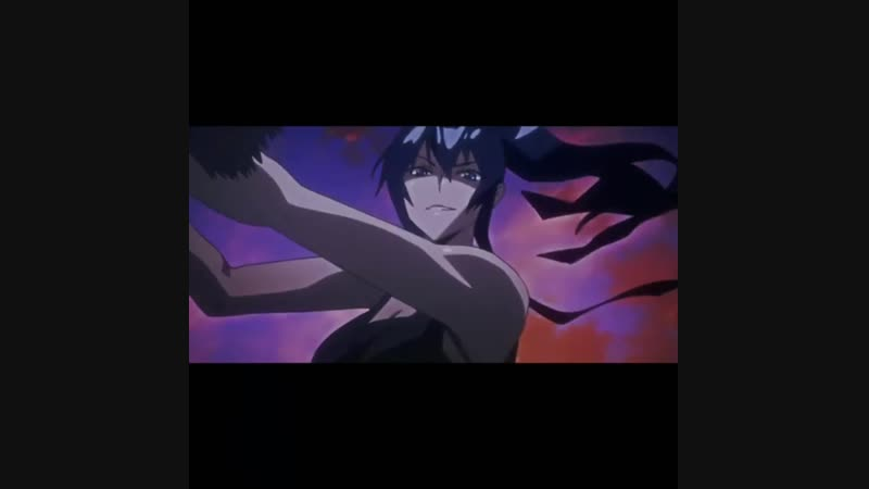 - High School of the Dead