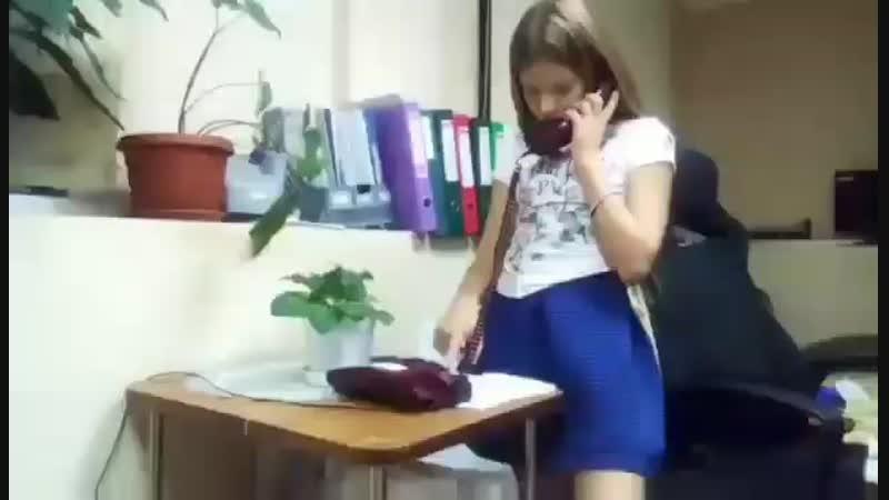 Video-392d02fd7031b659caa9ceef3c4c7418-V.mp4