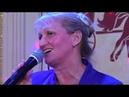 Свободный микрофон 11.11.18- 5