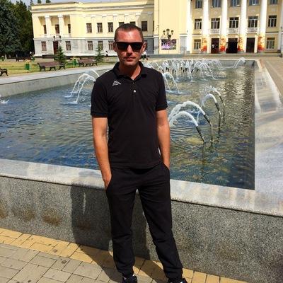 Сергей Жмурин