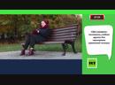 Фильм короткий метр онлайн Лучше один раз увидеть Милосердие