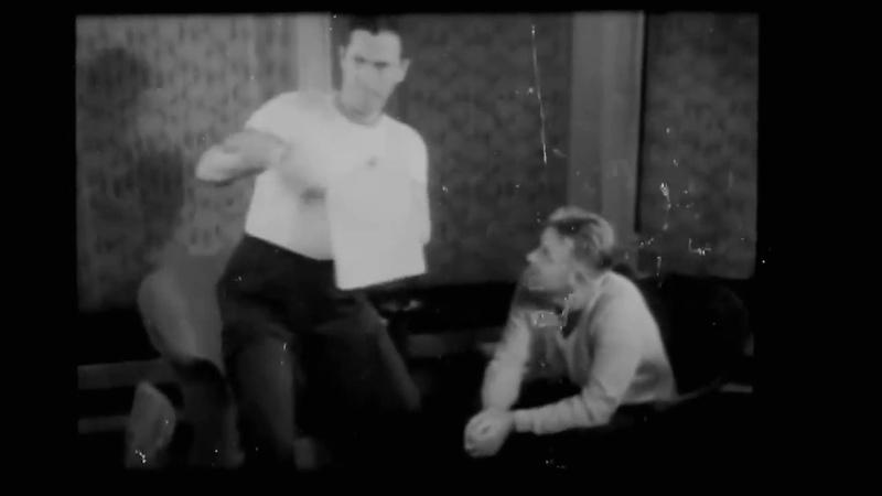 Joey Drew Animation Studios Documentary (1956)