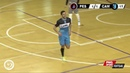 Serie A Futsal Italservice Pesaro vs Came Dosson Highlights