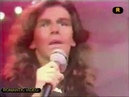 Modern Talking - The Angels Sing In New York Gity
