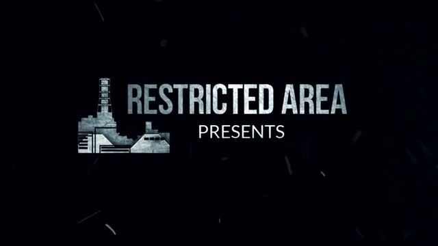 Restricted area rp