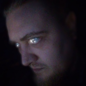 13DeMoN666_Behemoth - Twitch