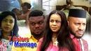7 Colors Of Marriage Season 1 - Ken EricsYul Edochie 2018 Latest Nigerian Nollywood MovieFull HD