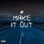 Lil Durk альбом Make It Out