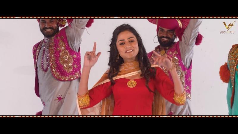 Gediyan | Full HD Video | Joban Ghumman | New Punjabi songs 2019 | Latest Punjabi Songs | VS Records