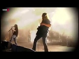 Carcass - Heartwork Rock Hard Festival 2014