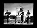 The Beatles - Turn Me On Deadman