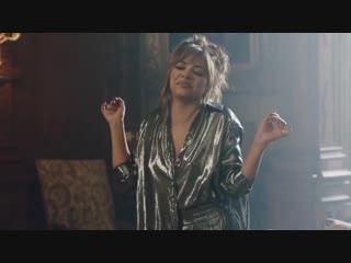 Little Mix - Woman Like Me (Official Video) ft. Nicki Minaj премьера нового видеоклипа