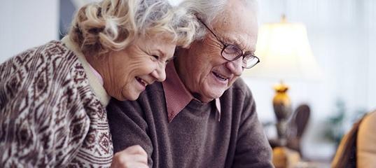 Пансионат для пожилых людей доброта и забота дом престарелых в калаче