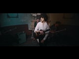 LP - Other People Official Video