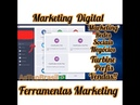 Marketing digital - vender na net - maquina de vendas - negocios online - Turbine suas vendas!!